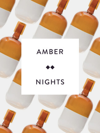 Numen pick amber nights.