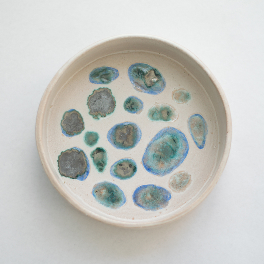Amazonian-bowl-set-II-2