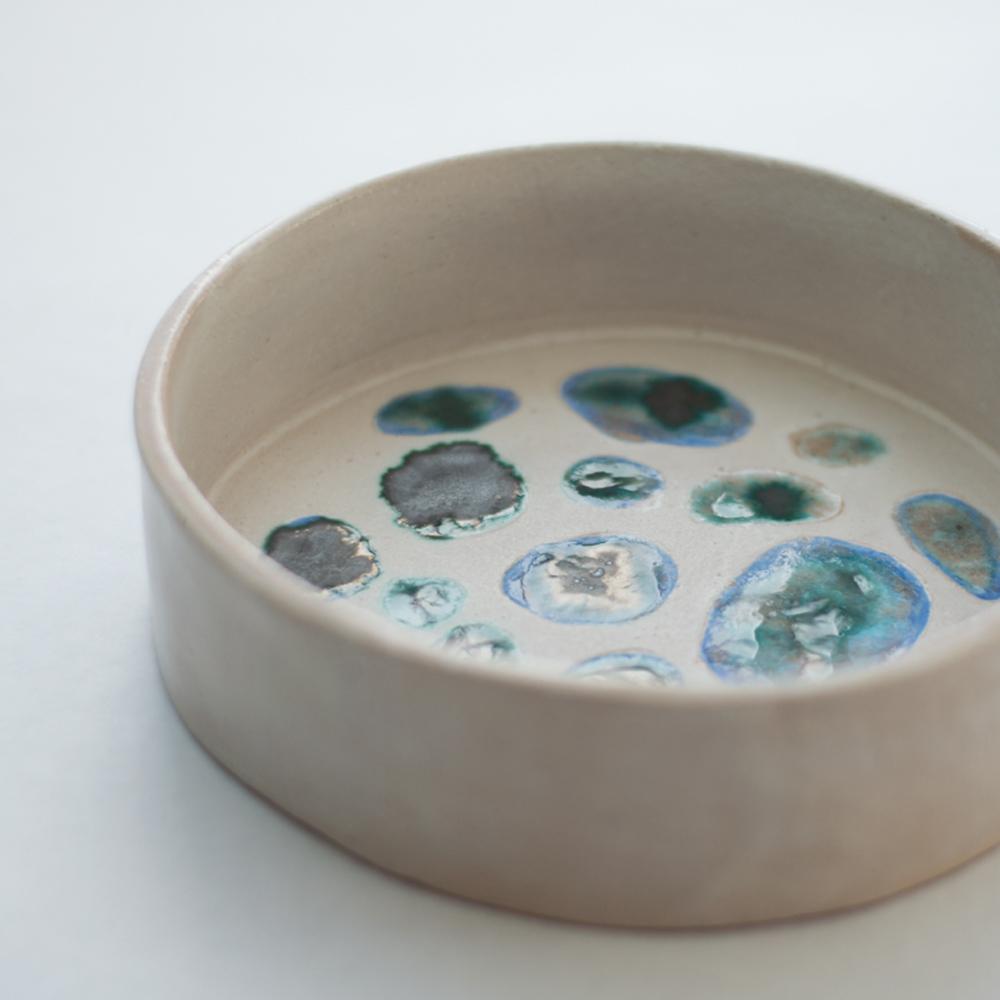 Amazonian-bowl-set-II-5