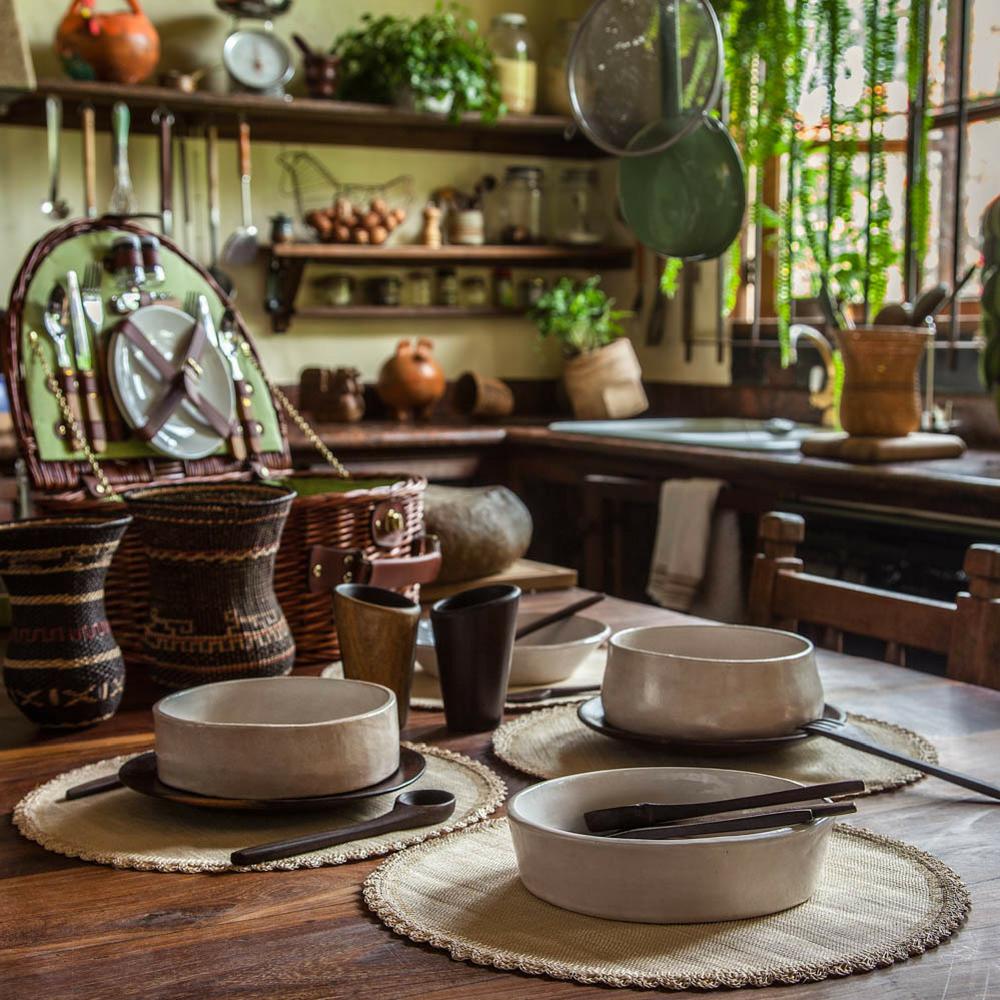 Amazonian-bowl-set-II-6
