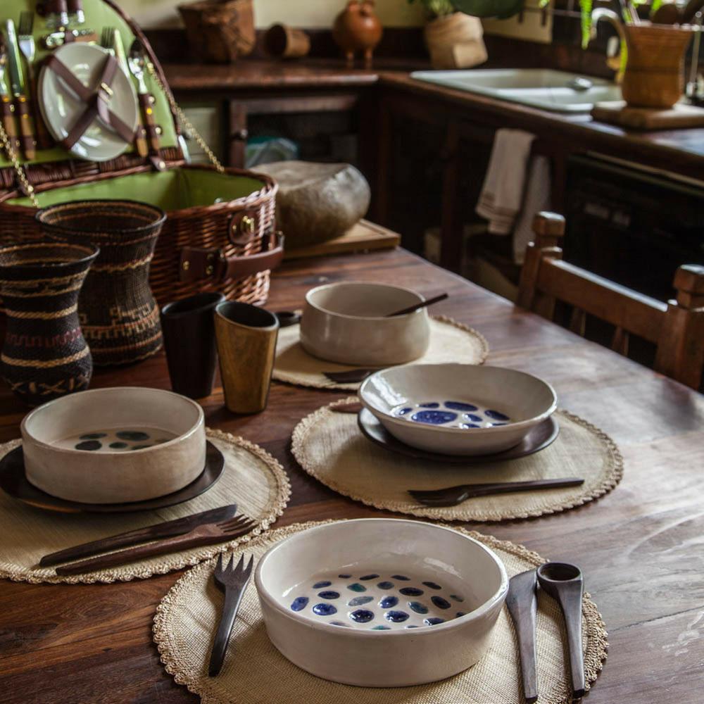 Amazonian-bowl-set-II