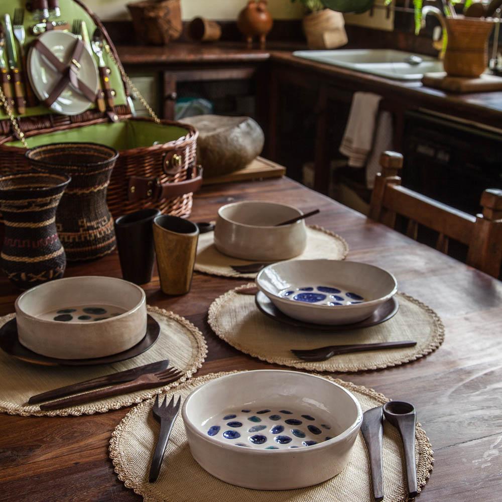 Amazonian-bowl-set-I
