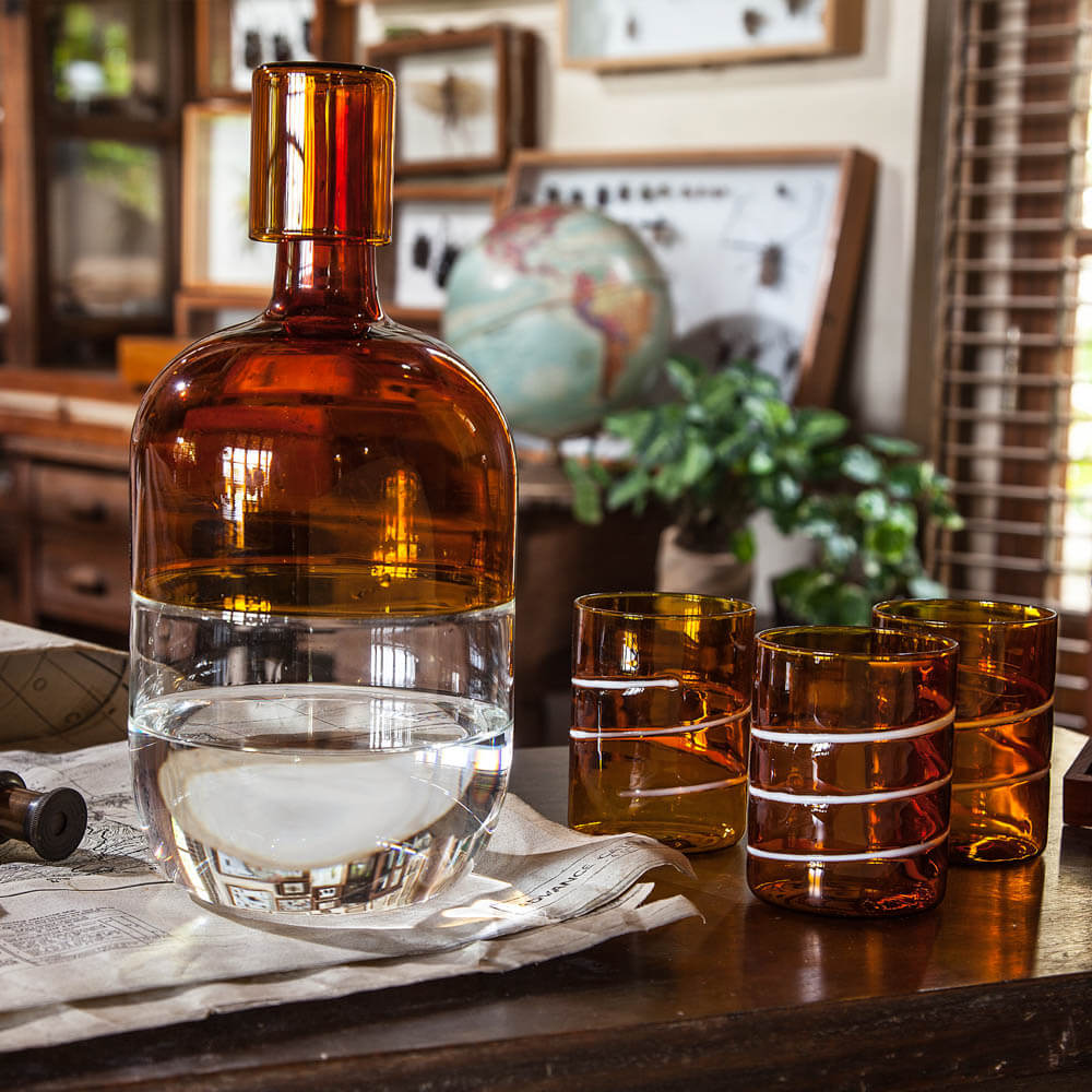 Oval-amber-bottle-2