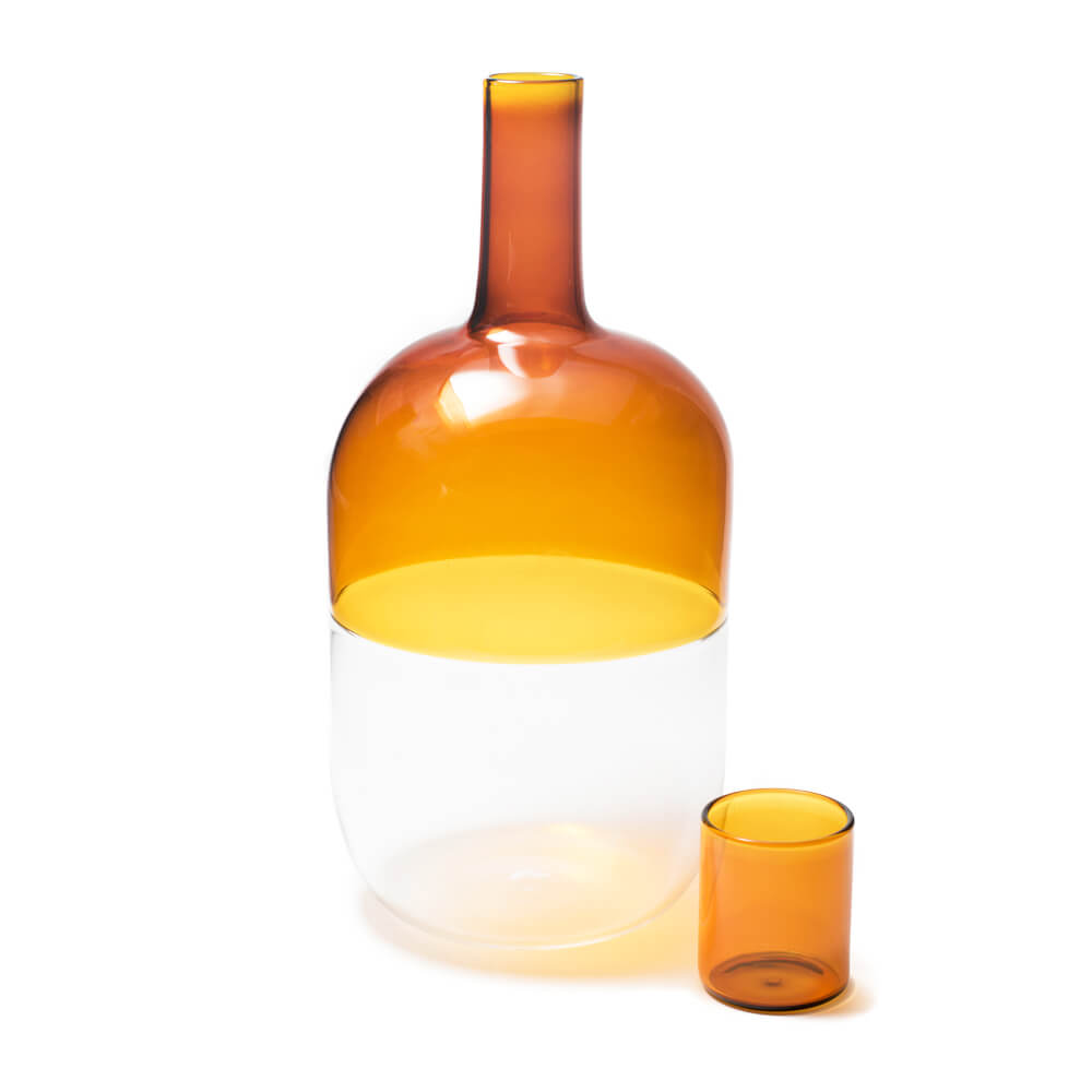 Oval-amber-bottle-3