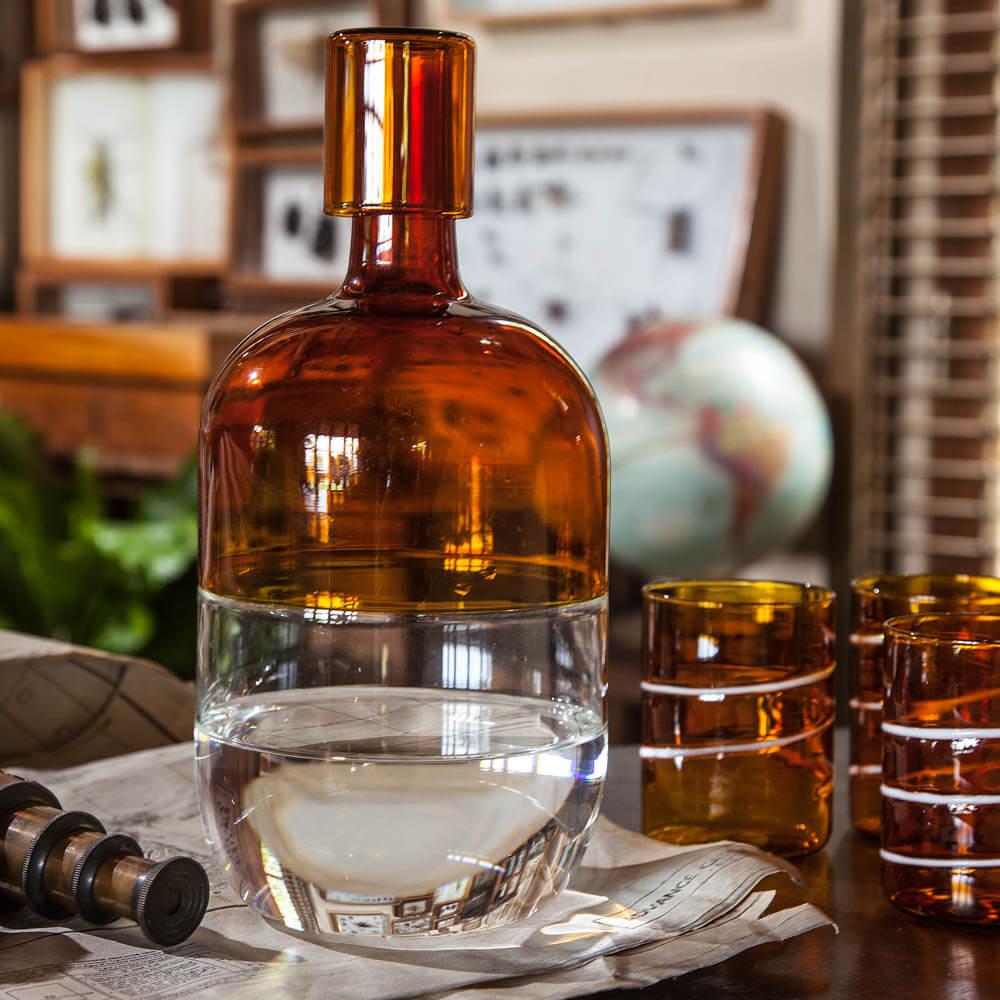 Oval-amber-bottle-4