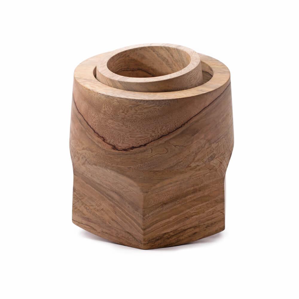 Terra-swinging-planter-pot-set-ii-1