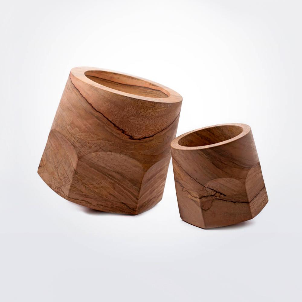 Terra-swinging-planter-pot-set-II-2