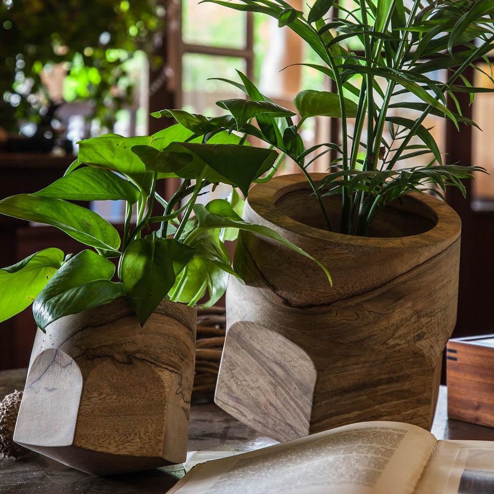 Terra-swinging-planter-pot-set-ii-4