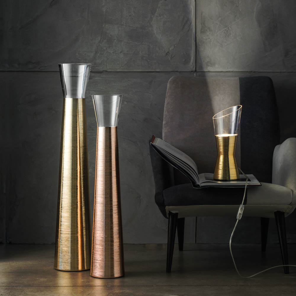 Futura-copper-tall-vase-2