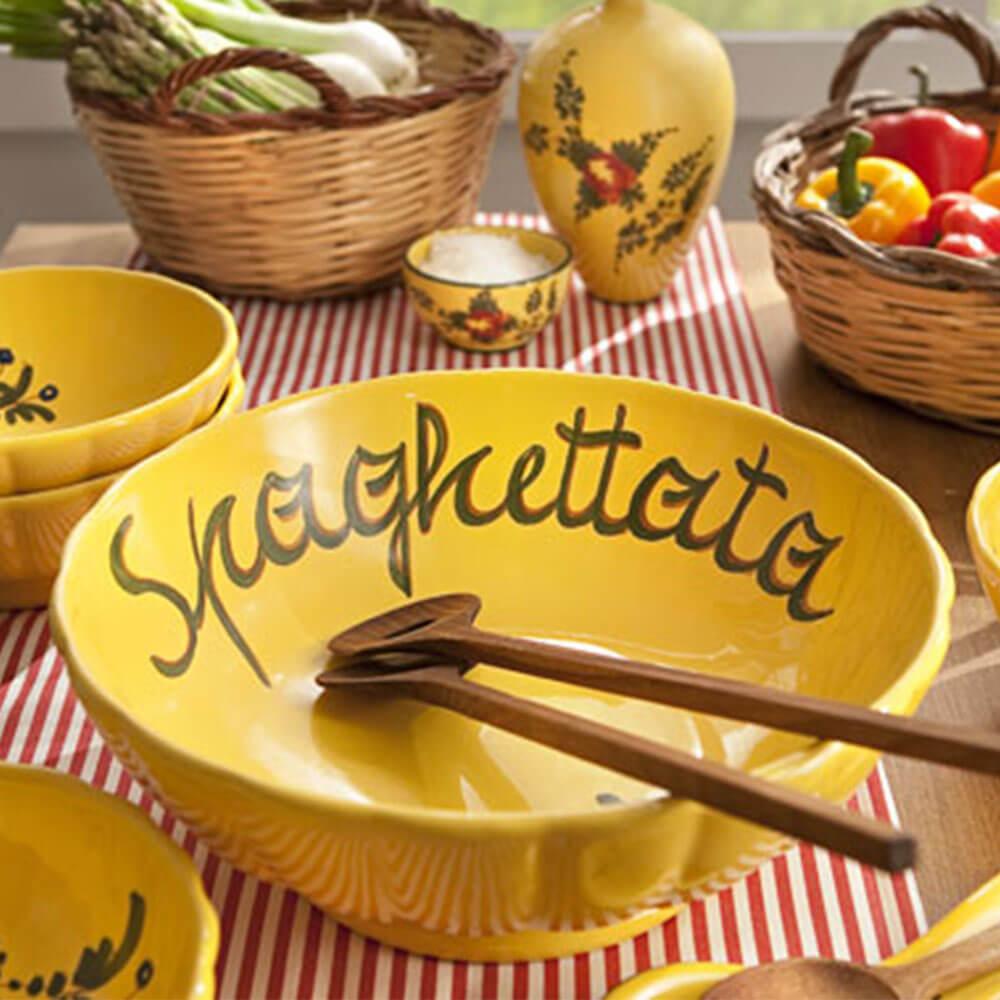 Pasta-bowl-set-4