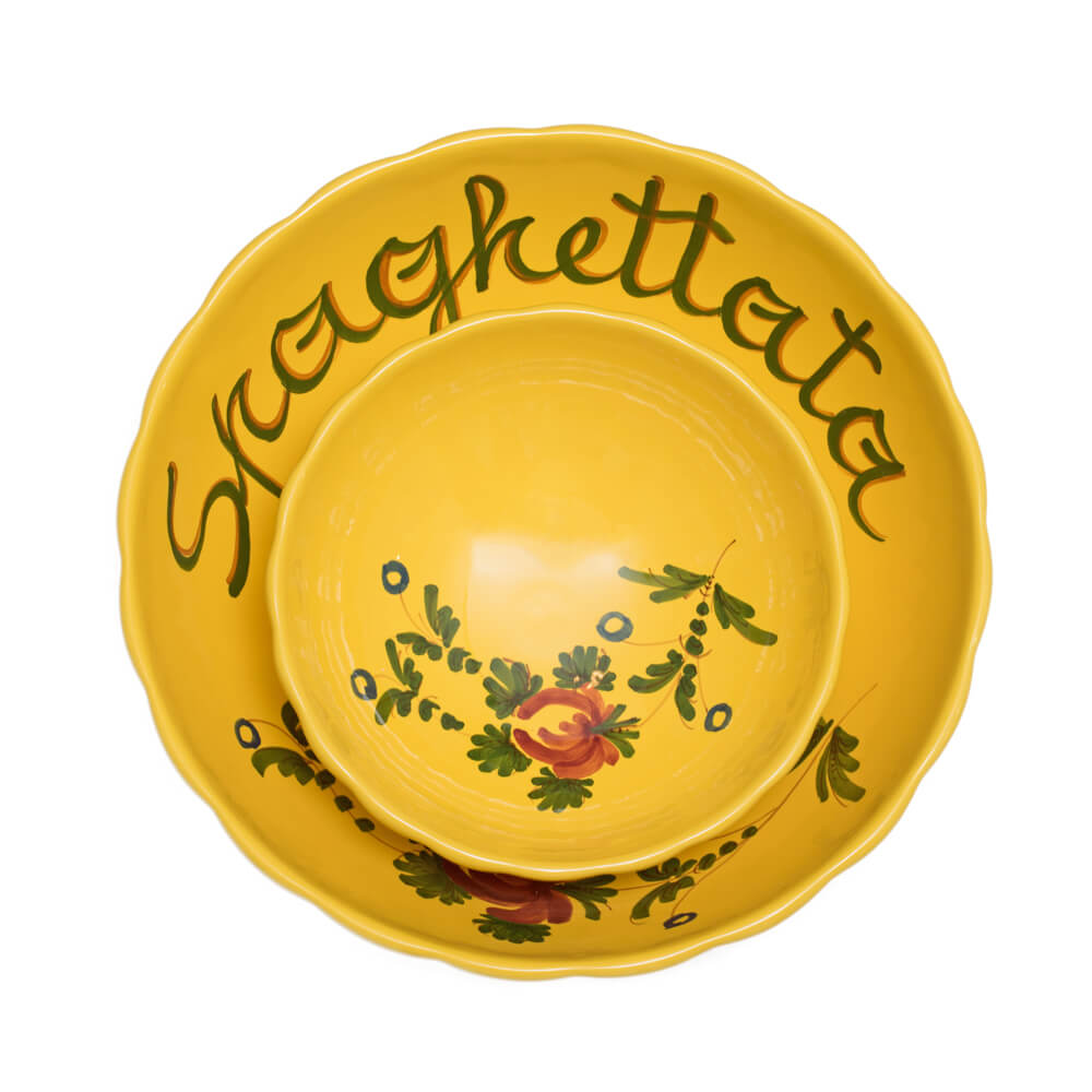 Pasta-bowl-set-6