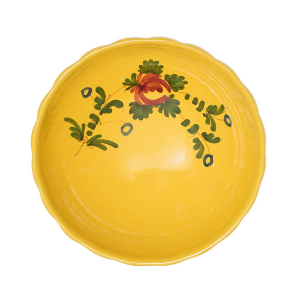 Pasta-bowl-set-8