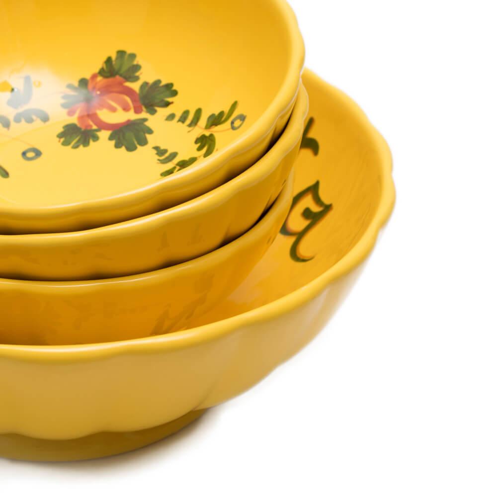 Pasta-bowl-set-5