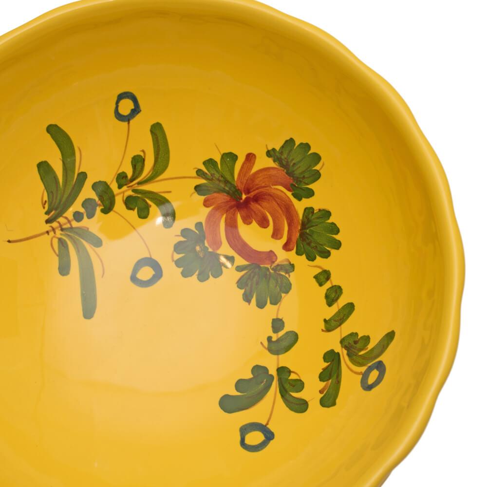 Pasta-bowl-set-9