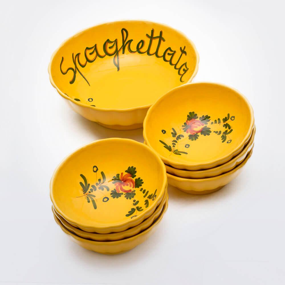 Pasta-bowl-set-7
