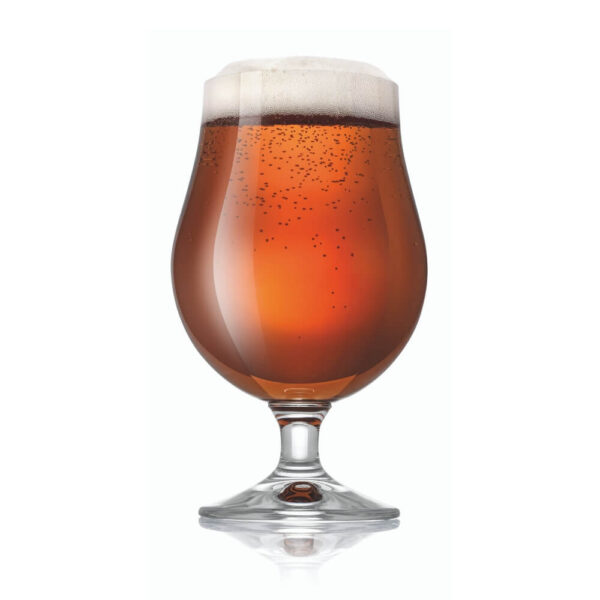 SNIFTER BEER GLASS SET