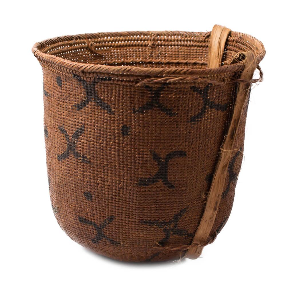 Wii-amazonian-basket-extra-small-i-1