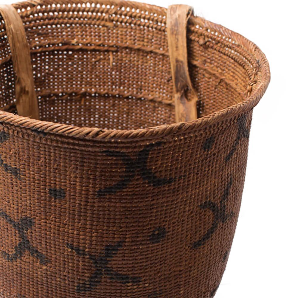 Wii-amazonian-basket-extra-small-i-2