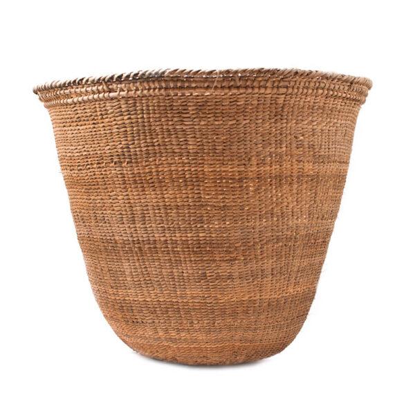 WII AMAZONIAN BASKET (Extra Small) III (1)