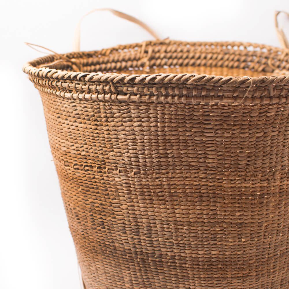 Wii-amazonian-basket-extra-small-iii-2
