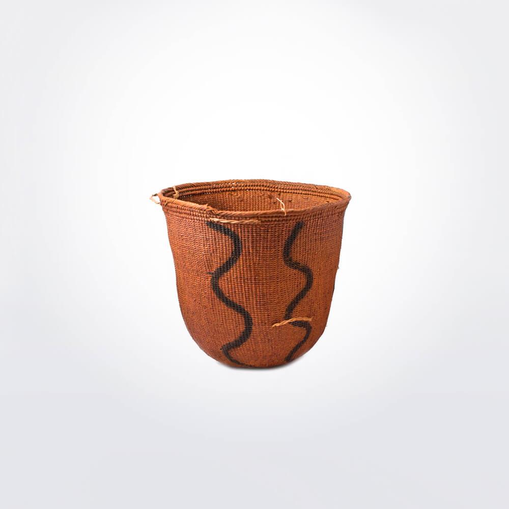 Wii-amazonian-basket-medium-ii-1-1