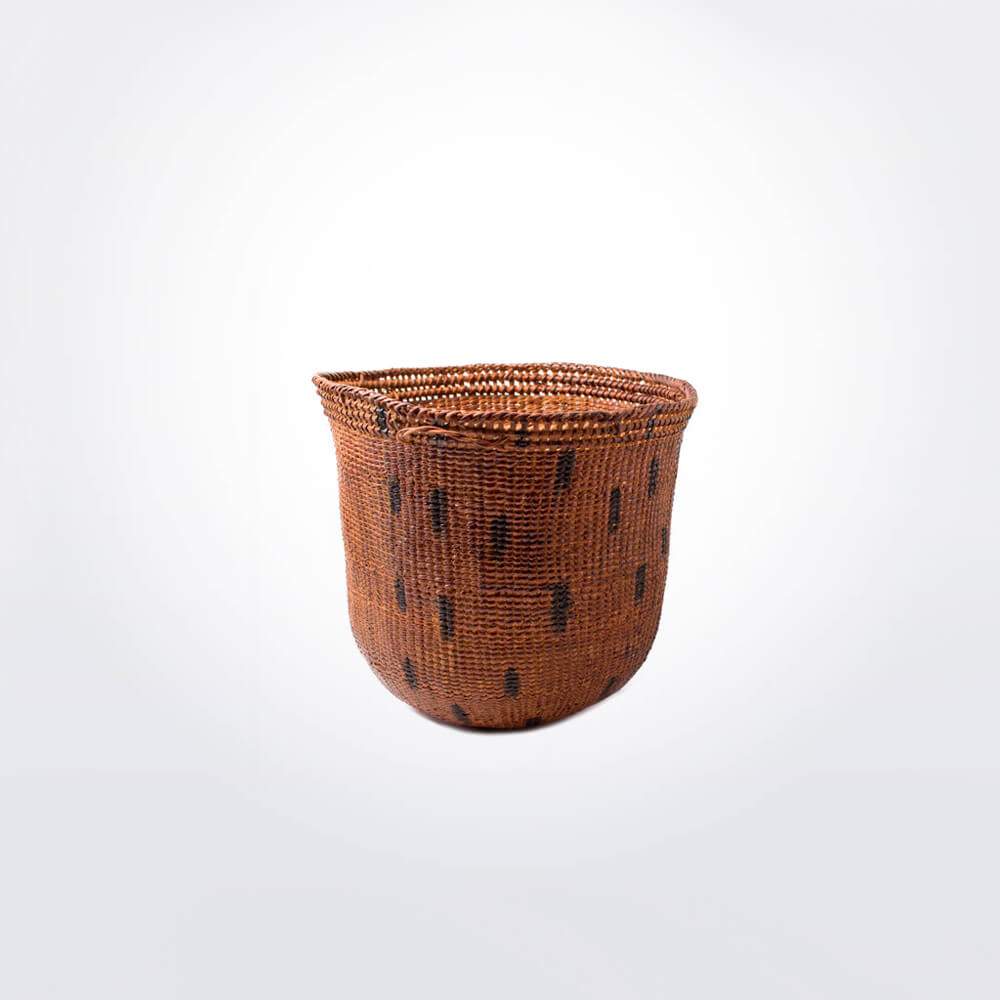 Wii-amazonian-basket-small-ii-1-1