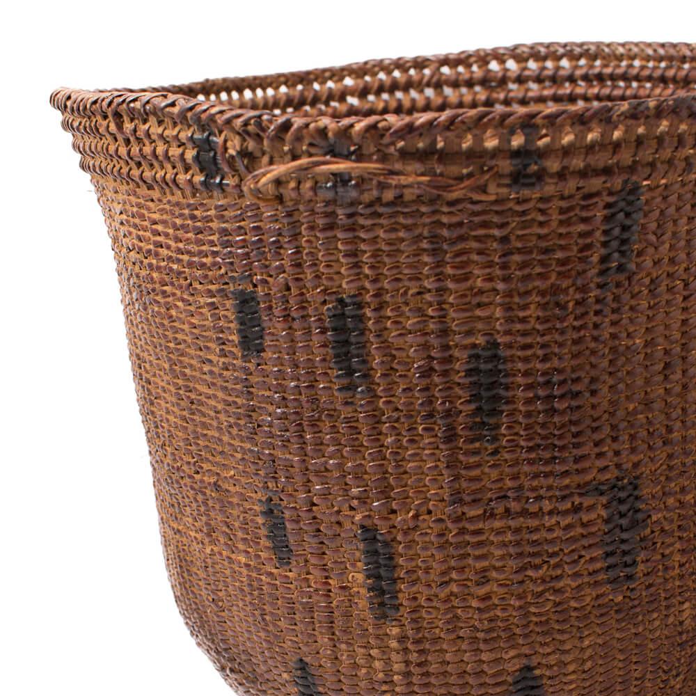 Wii-amazonian-basket-small-ii-2-1
