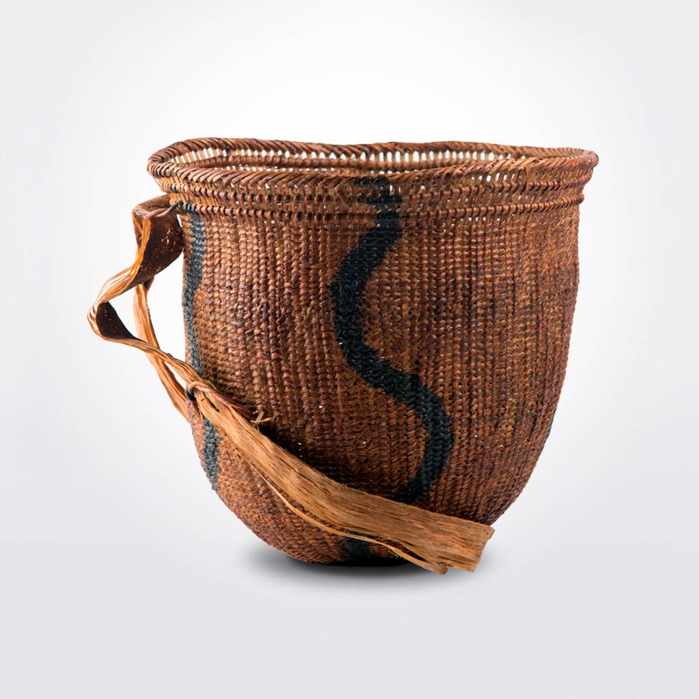 Wii-amazonian-basket-small-iii