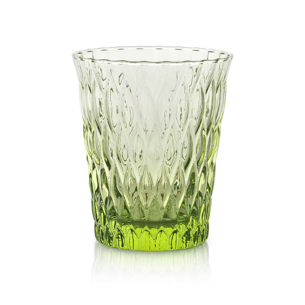 Acid-green-tumbler-set-2