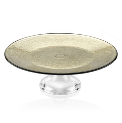 BOMBAY CHAMPAGNE CAKE STAND