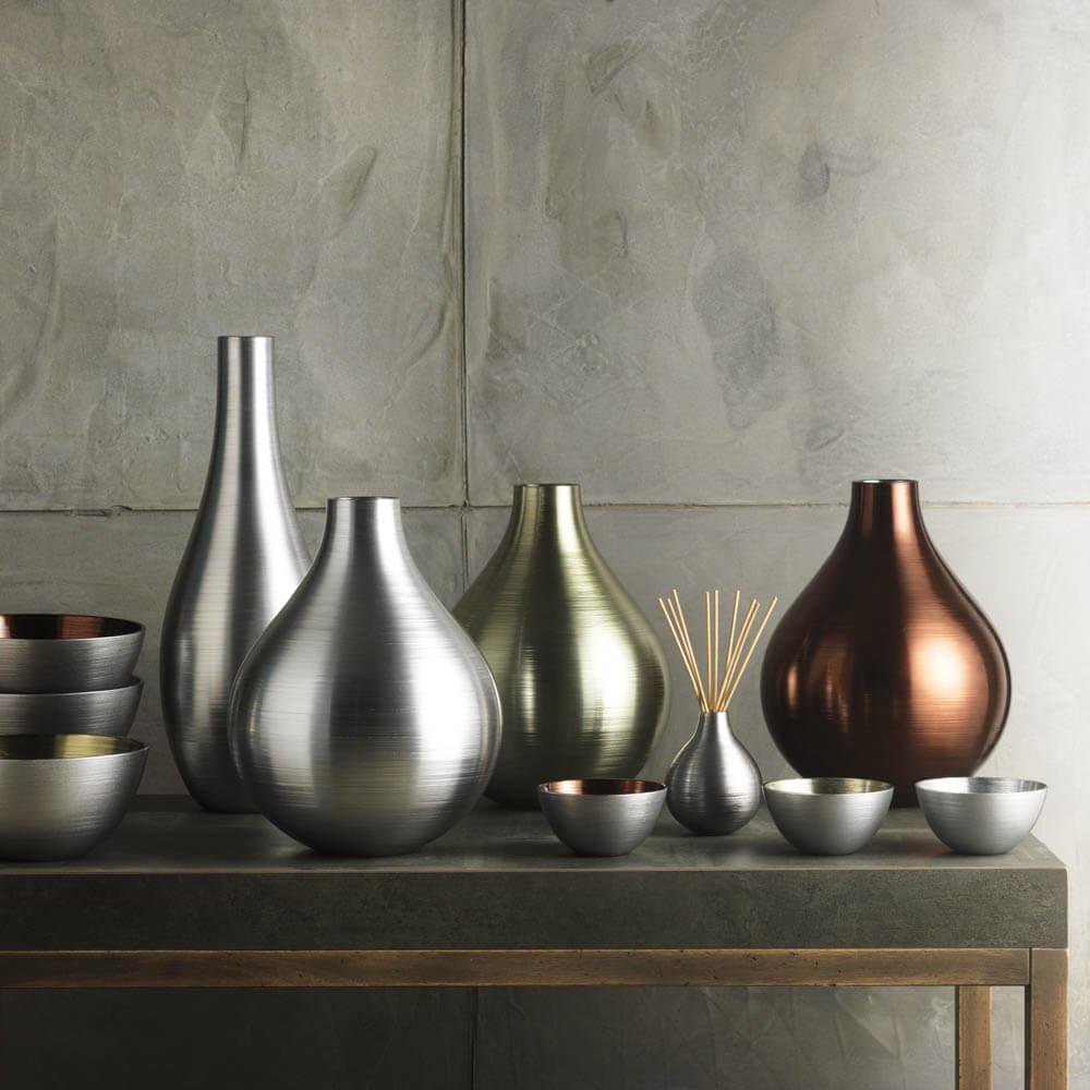 Bombay-copper-platinum-bowl-small-2