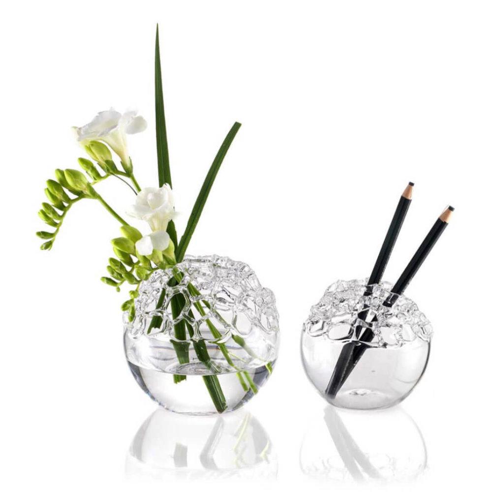 Bowling-glass-vase-2.