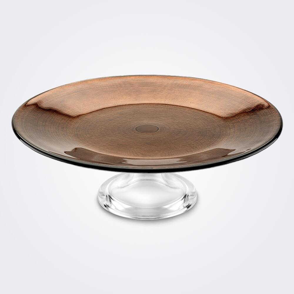 Bombay-copper-cake-stand-1