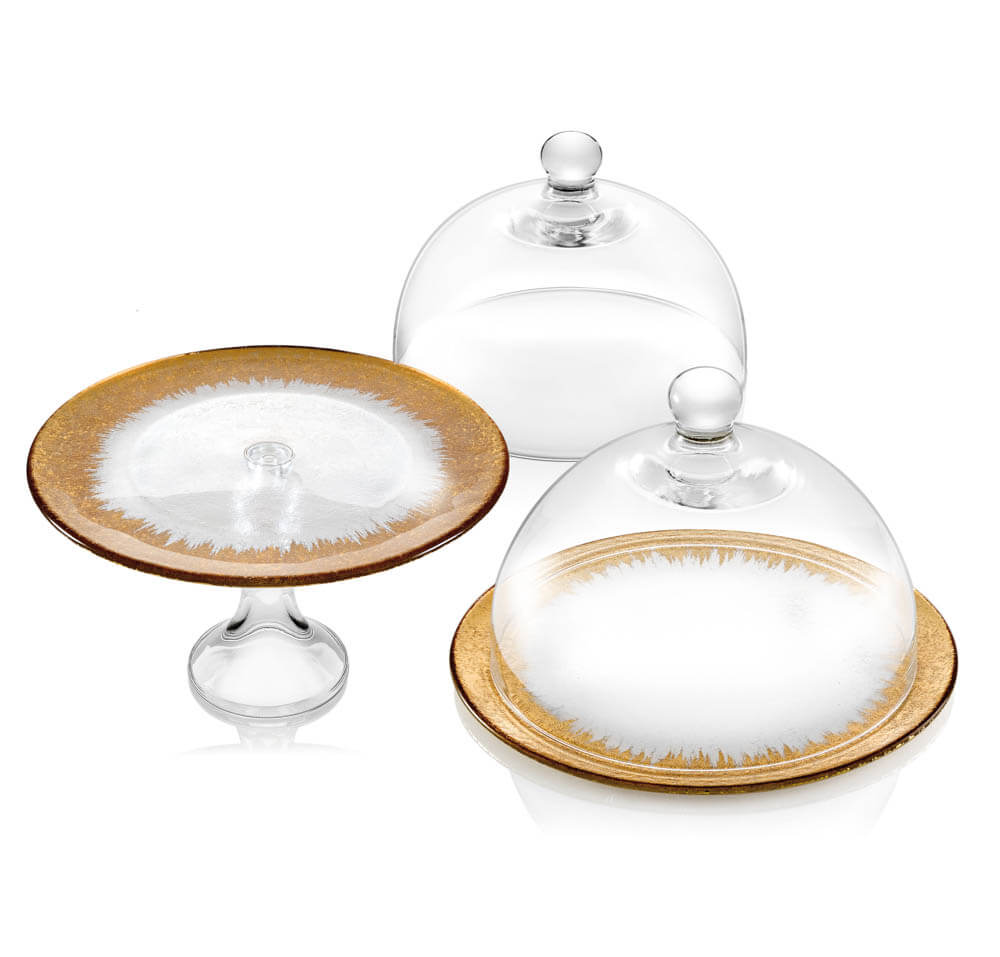 Glass-cake-stand-round-dome-2