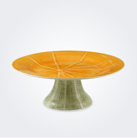 Melon Cake Stand