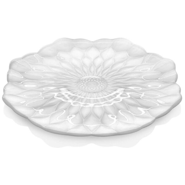 PEARLY WHITE PLATTER (Large) (1)