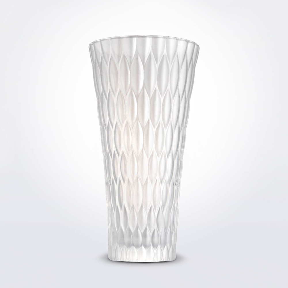 Pearly-white-vase-1.