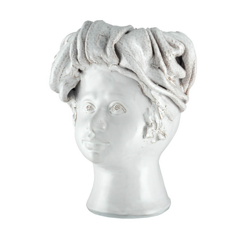 White-woman-head-vase-1.