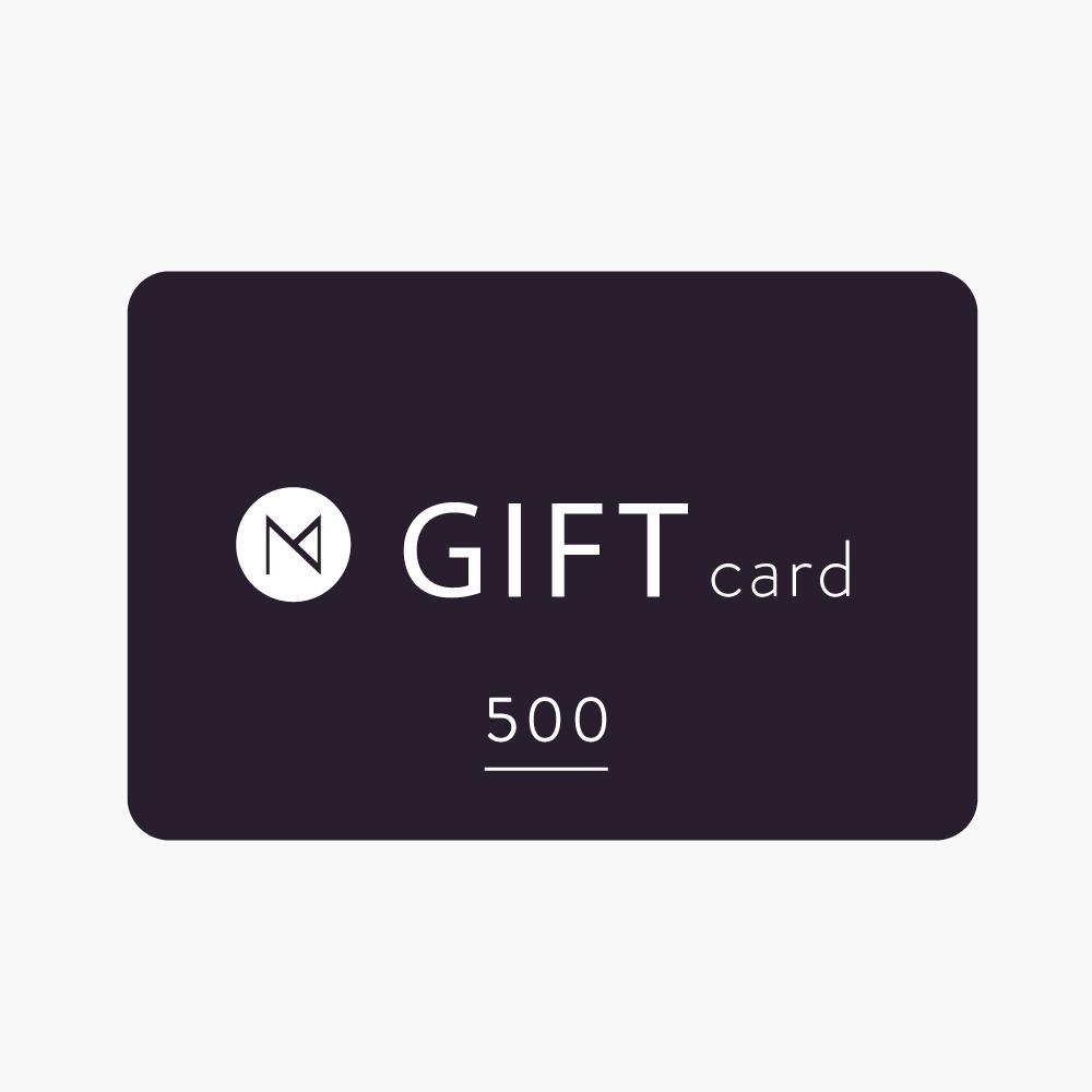Gift-card-500-maison-numen-1