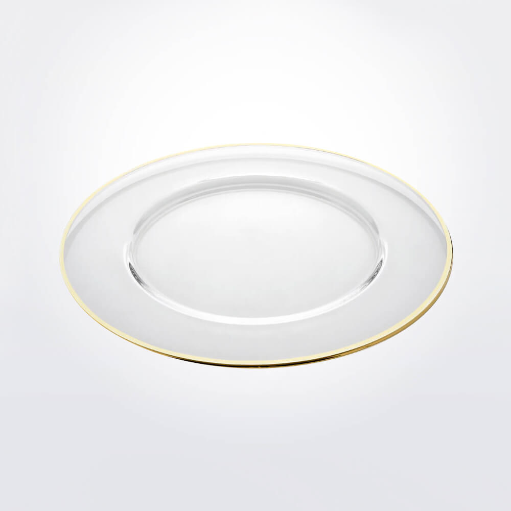Aria-golden-rim-charger-plate-11
