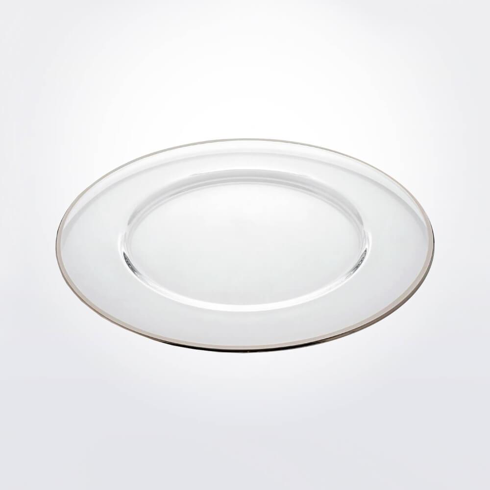 Aria-platinum-rim-charger-plate-set-11