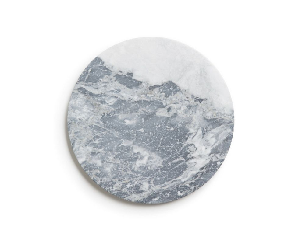 Bardiglio-gray-marble-tray-3