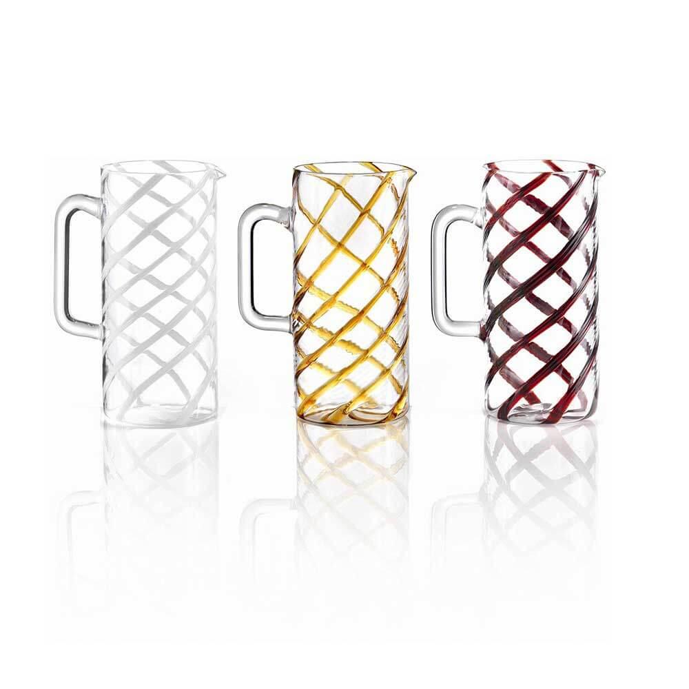 Glass-spirale-carafe-2