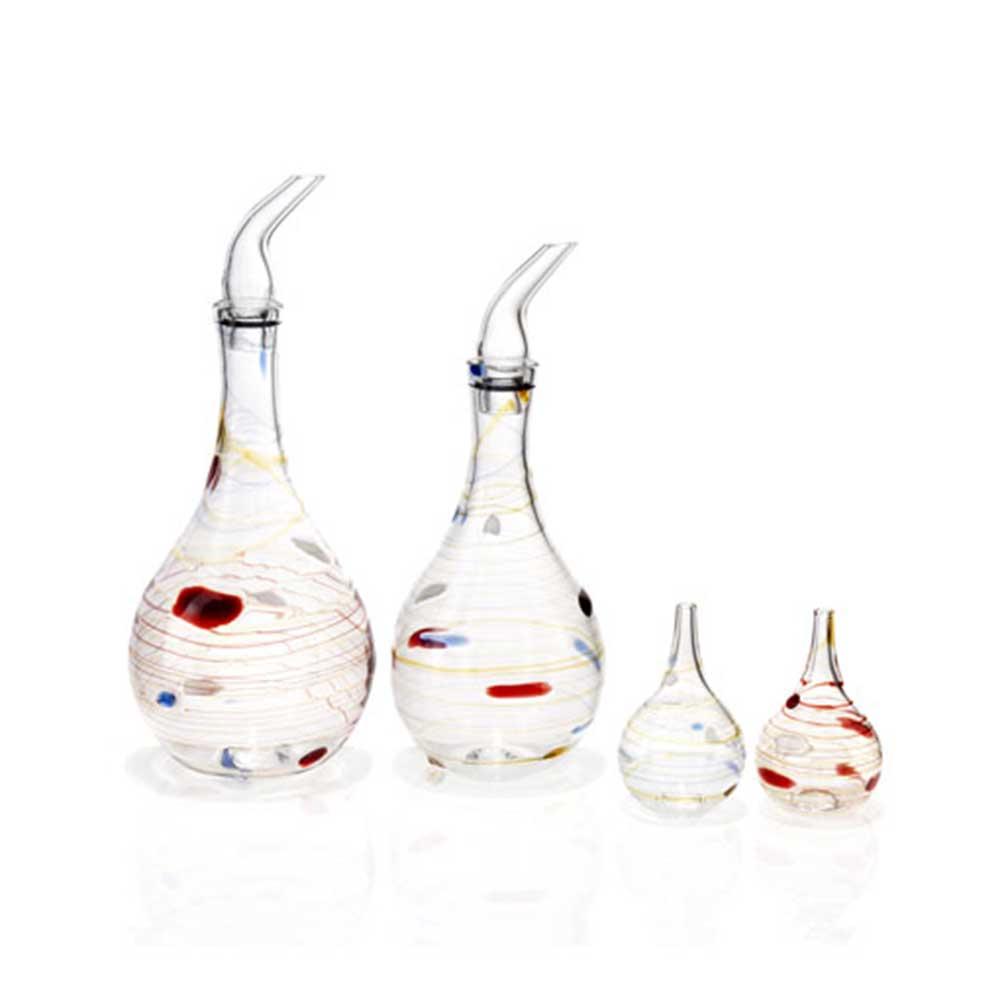 Goccia-oil-dispenser-set