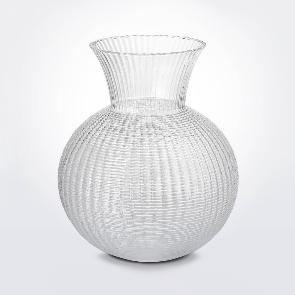Ophelia-clear-glass-vase-medium-1.