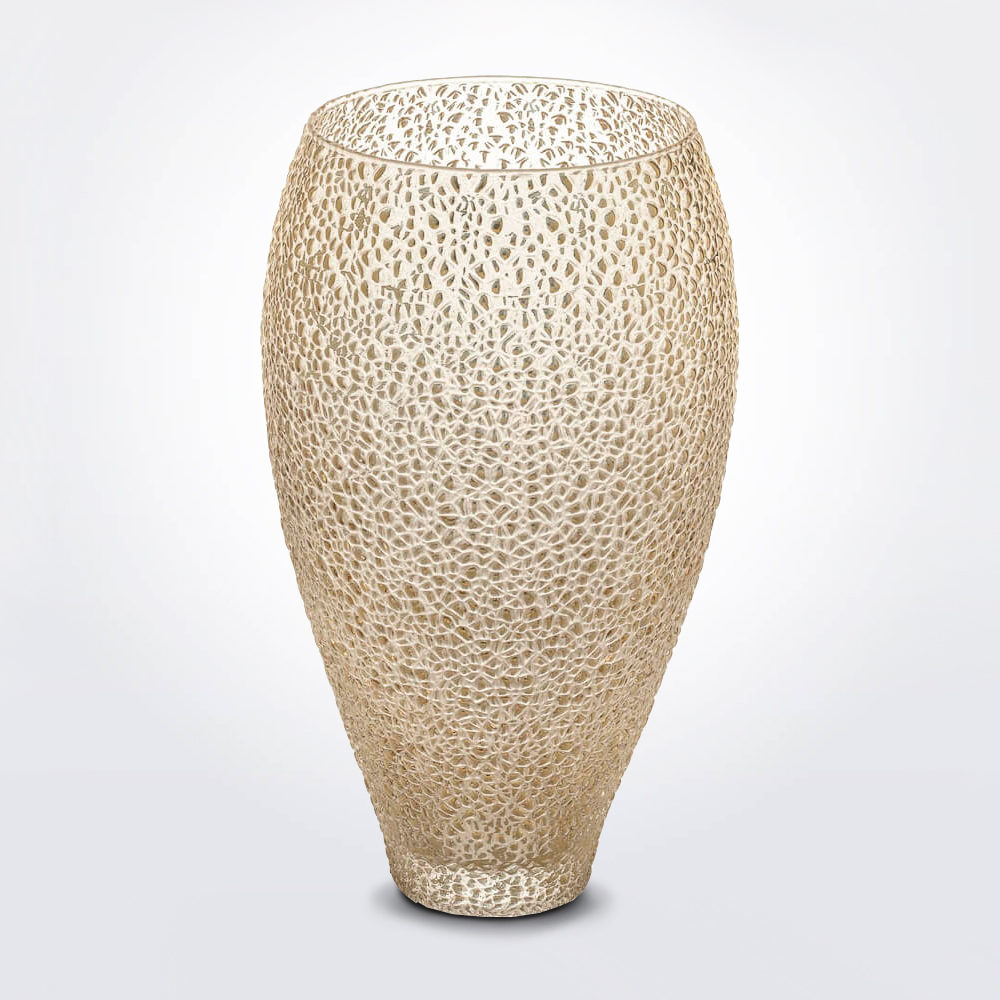 Special-golden-glass-vase-1.