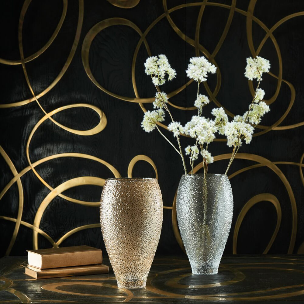 Special-golden-glass-vase-2.