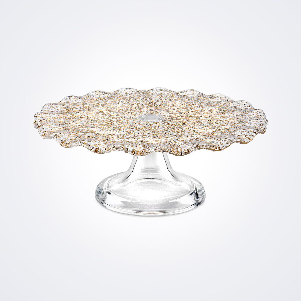 Special-clear-and-gold-cake-stand-medium