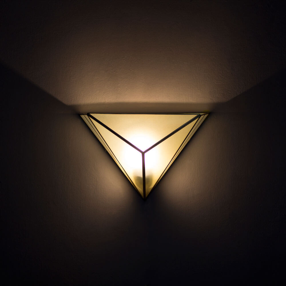 ABANICO WALL LAMP (3)