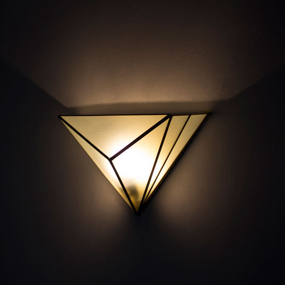 ABANICO WALL LAMP (4)